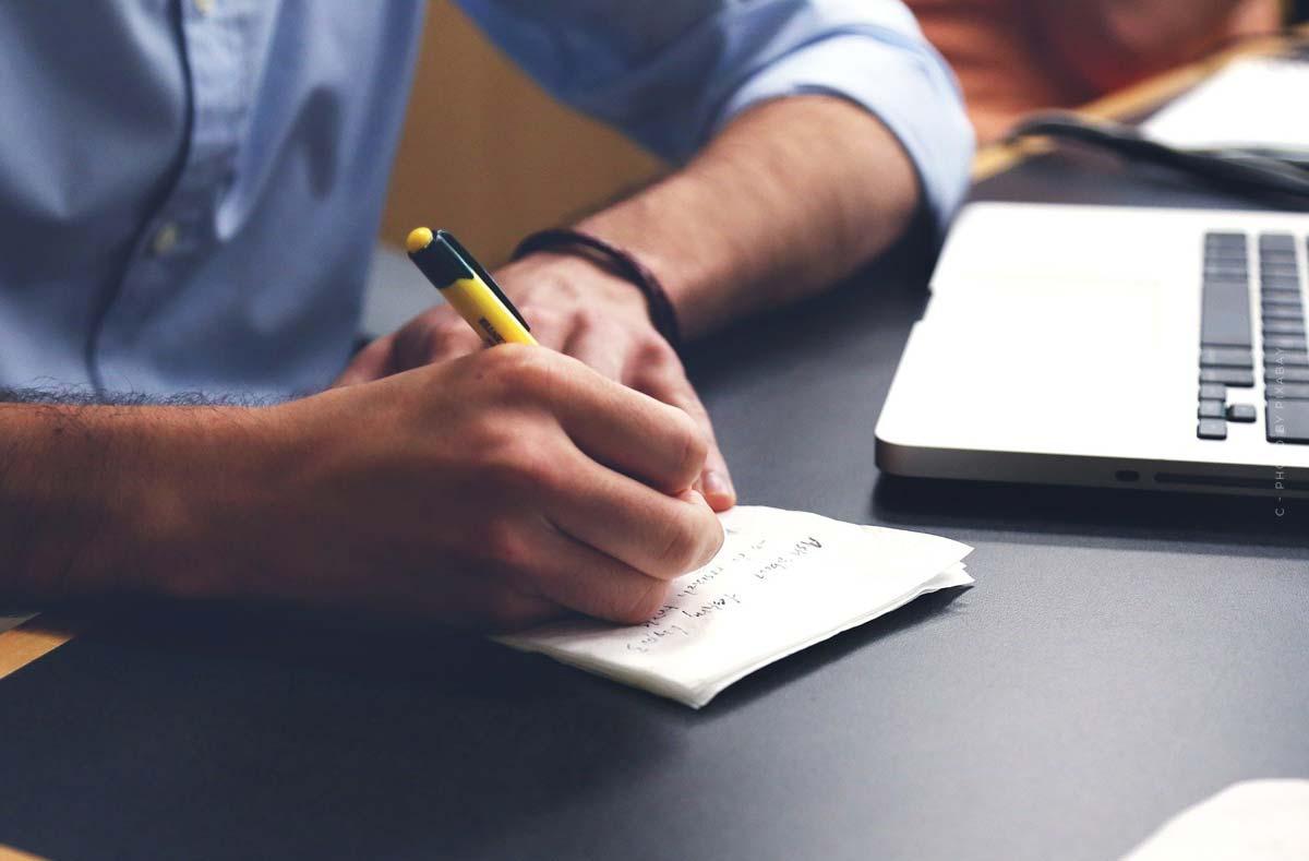 Taxes XXL: Basics, Real Estate, Books, Videos, Tips & Tricks - Guidebook