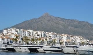 Marbella Holidays! City, Beach, Holiday Home, Golf and Beach Clubs – Travel Tips