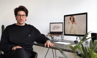 Interview with Michael Fassl: Between Business & Engagement – Life Coach, Entrepreneur, Talent Manager