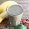 Banana Smoothie Recipes: Strawberries, Avocado with Yogurt, Almond Milk & Co.