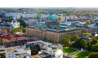 Holiday in Leipzig: Sights, museums & zoo – 5 tips for your city trip