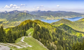 Vacation in Bavaria: Cities, Sights & Castles – 5 Tips