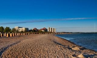 Holiday on Fehmarn: beach, sea and island – 5 travel tips