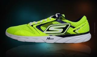 Skechers Videos: Shoes, Camila Cabello, Sportswear & Co.