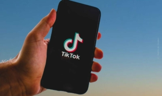 Most popular TikTok accounts worldwide! Charli D'Amelio, Khabane Lame and Addison Rae & Co.